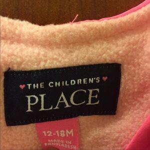 3b9963e14 Children s Place Bottoms
